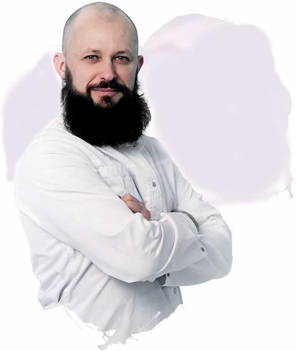 header2 1 1 - Получите видеозапись онлайн семинара Алексея Маматова по правильному питанию