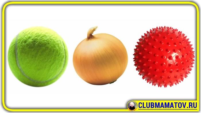 042 3 - Как избавиться от боли в копчике при сидении: упражнение с мячиком рекомендует доктор Маматов