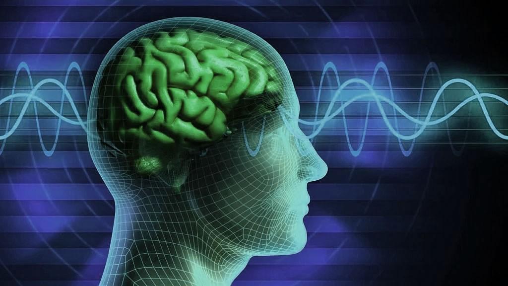 0274 1 - Как избавиться от шума в голове, если постоянно звенит в ушах – поможет народное средство